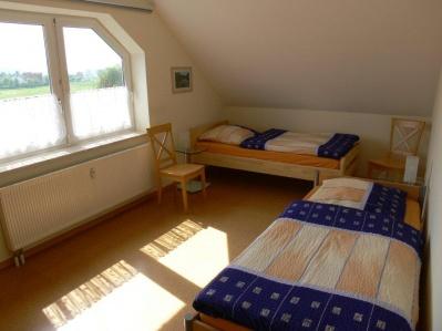 37_schlafzimmer2