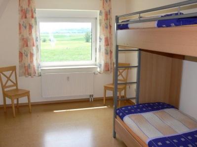 38_schlafzimmer3